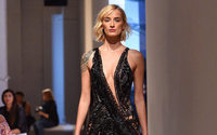A New York, des stylistes turcs dévoilent leur mode sans contraintes