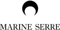 MARINE SERRE