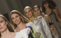 IAF and Modint to stage 34th World Fashion Convention in Maastricht