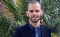 """Mathieu Dubech (Videdressing) : """"Nous tablons sur une croissance à deux chiffres"""""""