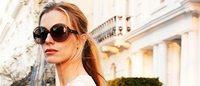 Women for Women host London fashion car boot sale
