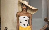 Paris Fashion Week: una festa mobile multinazionale