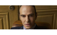 John Galliano comeback couture collection to get London debut