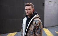 "Levi's announces ""Fresh Leaves"" collaboration with Justin Timberlake"