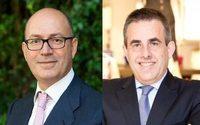 El Corte Inglés nombra por unanimidad dos consejeros delegados