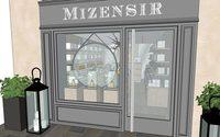 Mizensir s'offre une première adresse en France à Megève
