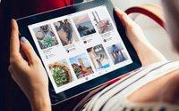 Pinterest verstärkt Fokus auf Online-Handel