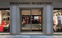 Ermanno Scervino va lancer son premier parfum