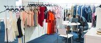 香港国际内衣泳装展-原材料-品牌加工:可持续性、潮流趋势、交流、创新