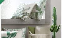El Corte Inglés reta a Ikea con el lanzamiento de su línea de decoración Room