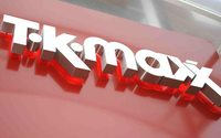 T.J. Maxx parent misses estimates as lockdowns cut sales by $1 billion