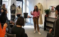 Fashion Revolution teams up with Common Objective
