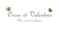 OSCAR ET VALENTINE