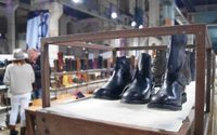 Show&Order stärkt Accessoires-Bereich