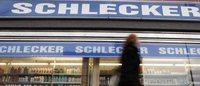 Schlecker-Insolvenzverwalter will Millionen von Lieferanten