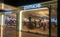Pimkie abre se segunda tienda en Murcia
