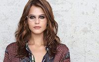 Fielmann verkauft mehr Brillen