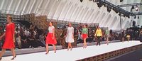 Valencia apuesta por diseñadores jóvenes para diferenciar su Semana de Moda