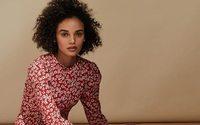 Las operaciones de moda de M&S caen en Navidad pero crece la parte online