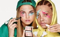 M.A.C collabora con Nicopanda per una linea di make up