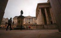 Main economic boost from Covid vaccines will come later, BoE's Tenreyro says