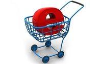ФАС ужесточает требования к онлайн-ритейлерам