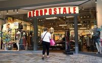 It's worse than the Great Recession for US retailers