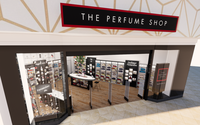 Perfume Shop suffers in competitive market, but digital soars