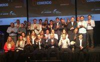Córdoba celebra la sexta edición del Encuentro de Comercio Electrónico