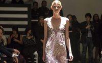 La moda de Italia y México convergen en la primera edición de Metropolitan Contrasts