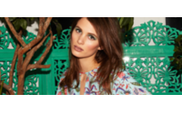 Matthew Williamson creates exclusive capsule collection for Lyst