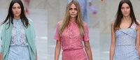 2014入手第一条美裙 最有潜力的12款