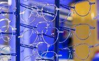 EssilorLuxottica: nodo governance al CdA, fondi in campo