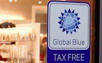 В России создают оператора tax free - Hi Sky