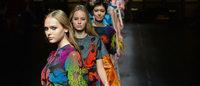ファッション・ウィーク関連27イベント都内で開催へ 若手支援とBtoC強化