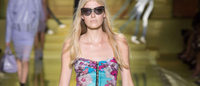 At least seven potentially bidding for Versace stake