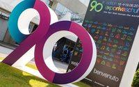 Expo Riva Schuh 90 chiude con una leggera crescita di visitatori
