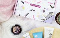 Birchbox adquirida pela Viking Global Investors