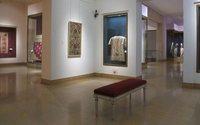 Musée des Tissus de Lyon: la Région propose une solution pour éviter la fermeture