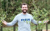 """Nicolas Rohr (Faguo): """"Pour un commerçant, participer au Black Friday, c'est accepter d'accélérer sa mort"""""""