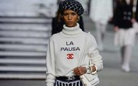 Chanel Cruise Collection: la bella vita su un transatlantico di lusso
