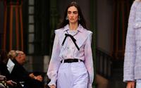 Chanel reafirma a sua independência com aumento nas vendas e receita