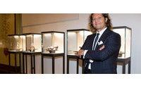 """Damiani, 90 years of excellence and passion"" in mostra alla Borsa di Milano"