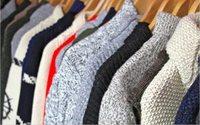 Perú es el principal proveedor de moda latinoamericano de Argentina