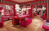 Victoria's Secret reaches $12m settlement in California employee class action
