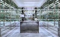 Tom Ford inaugura su nueva flagship en Madison Avenue, Nueva York