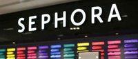 Sephora crecerá en España de la mano de El Corte Inglés