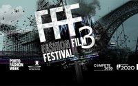 Portugal recebe pela 3.ª vez o Fashion Film Festival