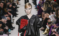 Valentino sues to close Fifth Avenue boutique in Manhattan, blames pandemic