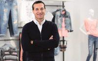 Takko Fashion: Mattschull-Sohn wird Co-CEO